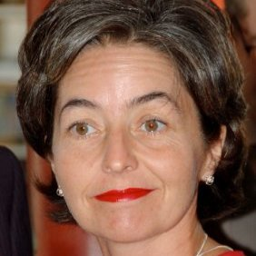 Anne-Sophie Frankinet