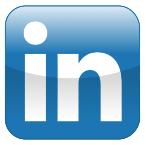linkedIn-logo[1]