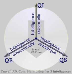 radar QI QE QS-3